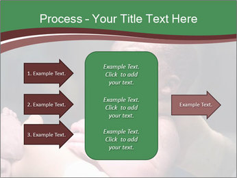 0000084219 PowerPoint Template - Slide 85