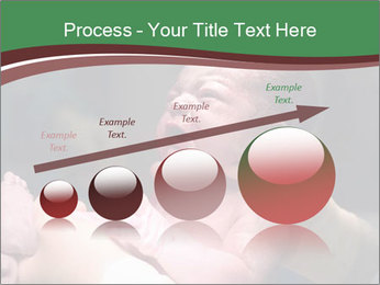 0000084219 PowerPoint Template - Slide 87