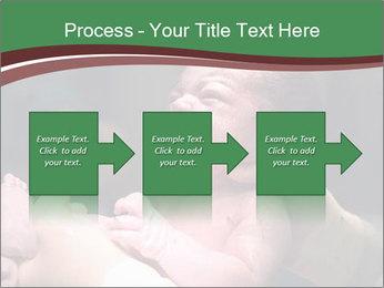 0000084219 PowerPoint Template - Slide 88