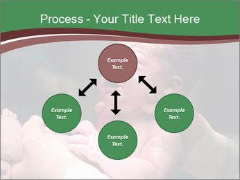 0000084219 PowerPoint Template - Slide 91