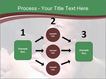 0000084219 PowerPoint Template - Slide 92