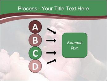 0000084219 PowerPoint Template - Slide 94