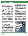 0000084219 Word Template - Page 3