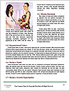 0000084219 Word Template - Page 4
