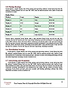 0000084219 Word Template - Page 9
