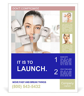 0000084220 Poster Template