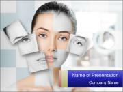 0000084220 PowerPoint Template