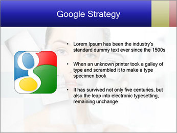 0000084220 PowerPoint Template - Slide 10