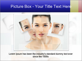 0000084220 PowerPoint Template - Slide 15