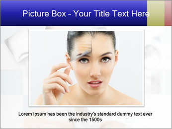0000084220 PowerPoint Template - Slide 16