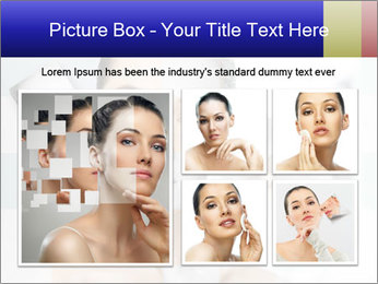 0000084220 PowerPoint Template - Slide 19