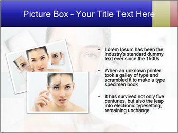 0000084220 PowerPoint Template - Slide 20