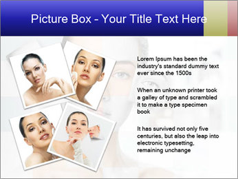 0000084220 PowerPoint Template - Slide 23