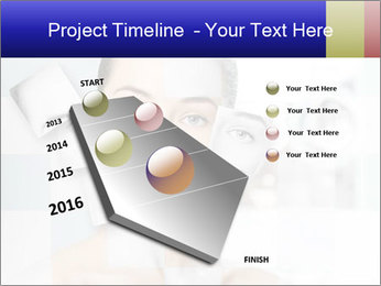 0000084220 PowerPoint Template - Slide 26