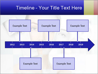 0000084220 PowerPoint Template - Slide 28