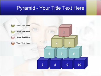 0000084220 PowerPoint Template - Slide 31
