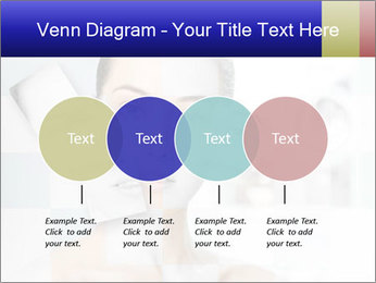 0000084220 PowerPoint Template - Slide 32