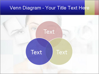 0000084220 PowerPoint Template - Slide 33