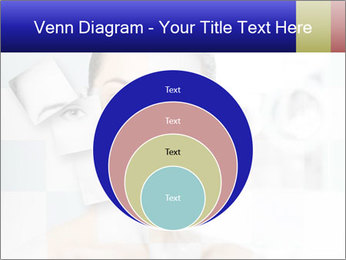 0000084220 PowerPoint Template - Slide 34