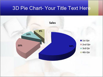 0000084220 PowerPoint Template - Slide 35
