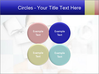 0000084220 PowerPoint Template - Slide 38