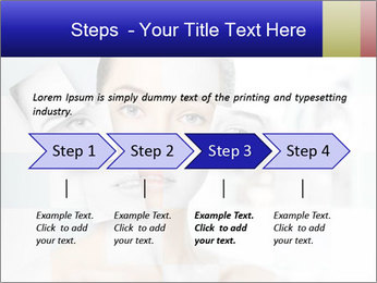 0000084220 PowerPoint Template - Slide 4
