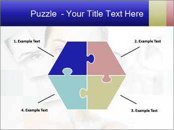 0000084220 PowerPoint Template - Slide 40