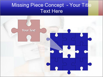 0000084220 PowerPoint Template - Slide 45