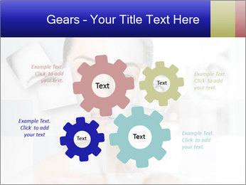 0000084220 PowerPoint Template - Slide 47