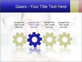 0000084220 PowerPoint Template - Slide 48