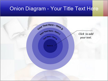 0000084220 PowerPoint Template - Slide 61