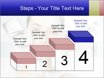 0000084220 PowerPoint Template - Slide 64