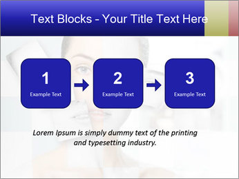 0000084220 PowerPoint Template - Slide 71