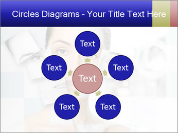 0000084220 PowerPoint Template - Slide 78