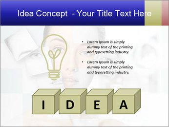 0000084220 PowerPoint Template - Slide 80