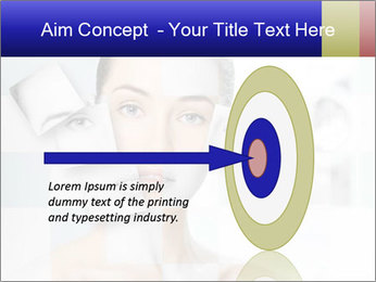 0000084220 PowerPoint Template - Slide 83