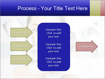 0000084220 PowerPoint Template - Slide 85