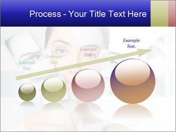 0000084220 PowerPoint Template - Slide 87