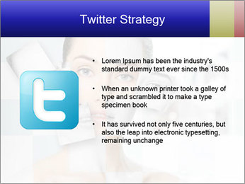 0000084220 PowerPoint Template - Slide 9