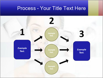 0000084220 PowerPoint Template - Slide 92
