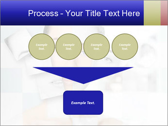 0000084220 PowerPoint Template - Slide 93