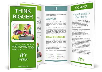 0000084221 Brochure Templates
