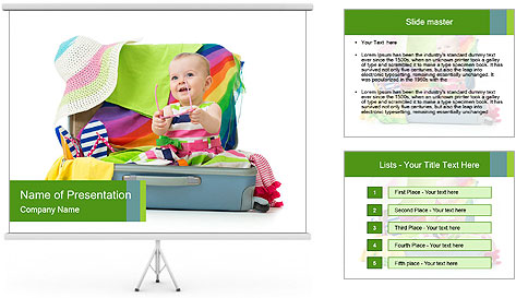 0000084221 PowerPoint Template
