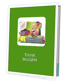 0000084221 Presentation Folder