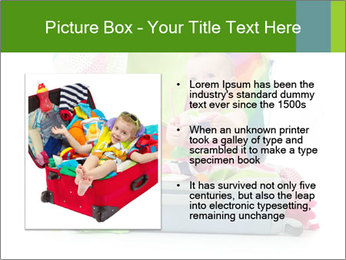 0000084221 PowerPoint Template - Slide 13