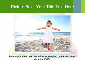 0000084221 PowerPoint Template - Slide 16