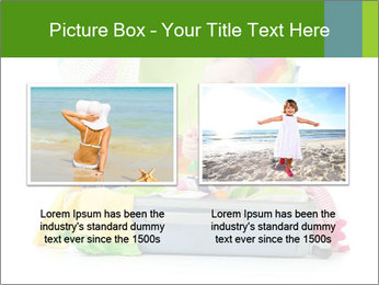 0000084221 PowerPoint Template - Slide 18