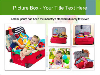 0000084221 PowerPoint Template - Slide 19