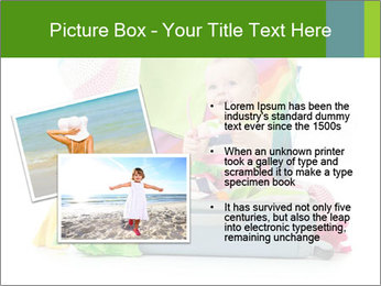 0000084221 PowerPoint Template - Slide 20