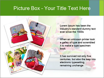 0000084221 PowerPoint Template - Slide 23